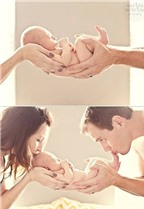 Khi có con cuộc sống vợ chồng thay đổi như thế nào?