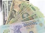 Kiểm soát tiền bạc khi đi du lịch nước ngoài