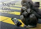 Kính Gorilla Glass 4 sẽ bảo vệ smartphone tốt hơn khi bị rơi