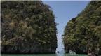 Kinh nghiệm cho người lần đầu du lịch Krabi – Thái Lan