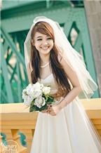 Kinh nghiệm chụp ảnh cưới giá rẻ