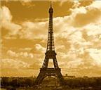 Kinh nghiệm đi du lịch Paris