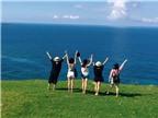 Kinh nghiệm du lịch đảo Lý Sơn rẻ chưa từng thấy
