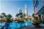 Kinh nghiệm du lịch – phượt Bangkok
