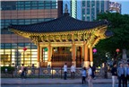 Kinh nghiệm du lịch Seoul suốt bốn mùa trong năm