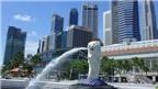 Kinh nghiệm du lịch Singapore tiết kiệm