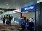 Kinh nghiệm mua hàng miễn thuế ở Singapore