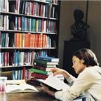 Kỹ năng đọc sách hiệu quả