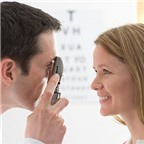 Làm cách nào để phòng ngừa viêm kết mạc mắt?
