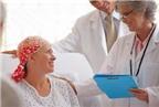 Làm sao biết sớm ung thư?