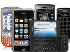 Làm sao để bảo vệ dữ liệu điện thoại đi bị mất