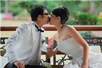 Làm sao để biết điều chàng muốn sau kết hôn