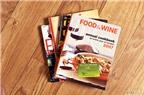 Làm sao để biết nấu ăn?