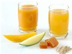 Làm sao để biết những loại nước ép trái cây tốt cho sức khỏe?