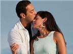 Làm sao để 'càng cãi nhau càng yêu nhau'