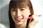 Làm sao để chữa đau răng hiệu quả
