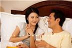 Làm sao để có cuộc hôn nhân hạnh phúc