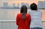 Làm sao để có được trái tim người phụ nữ