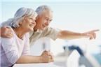 Làm sao để có một cuộc hôn nhân hạnh phúc bền lâu