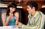 Làm sao để cuộc hẹn hò... nên duyên