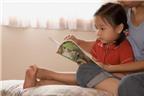 Làm sao để dạy bé biết việc nên và không nên