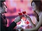 Làm sao để 'đọc vị' anh chàng bạn đang hẹn hò