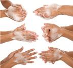Làm sao để đôi tay luôn mềm mại