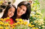 Làm sao để giao tiếp hiệu quả với con cái