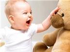 Làm sao để giúp bé yêu tập nói