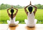 Làm sao để hạn chế chấn thương khi tập yoga