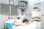 Làm sao để hiểu về bệnh u xơ tử cung và cách trị