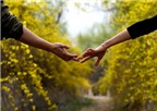 Làm sao để học cách yêu chậm