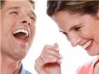 Làm sao để kéo dài hạnh phúc hôn nhân