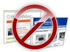 Làm sao để khóa một website trên Internet explorer