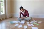 Làm sao để kiểm soát tài chính thời khó khăn?