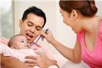 Làm sao để kinh nghiệm nuôi con đầu lòng (P2)