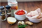 Làm sao để làm món cá sốt cà ri  ngon