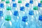 Làm sao để loại bỏ nấm mốc trong chai nhựa?