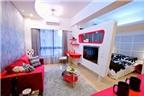 Làm sao để lựa chọn đồ nội thất cho nhà mới?