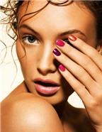 Làm sao để mua được sơn móng tay xịn?