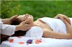 Làm sao để nghỉ ngơi và thư giãn thoải mái trước ngày cưới