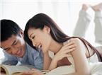 Làm sao để níu giữ hạnh phúc hôn nhân