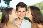 Làm sao để phát hiện chồng ngoại tình
