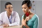 Làm sao để phòng ngừa hiện tượng xảy thai?