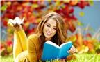 Làm sao để rèn luyện thói quen đọc sách?