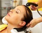 Làm sao để tóc nhuộm bóng, đẹp, bền màu?