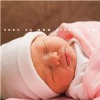 Làm sao để tránh bệnh vàng da ở trẻ sơ sinh