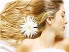 Làm sao để tránh rụng tóc?
