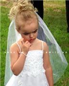 Làm sao để trẻ chấp nhận cuộc hôn nhân thứ 2 của bạn?