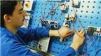 Làm sao để trở thành một kĩ sư?